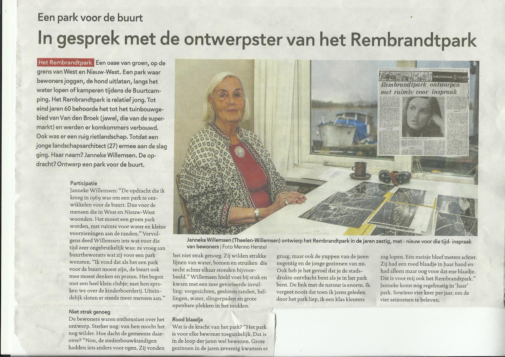 Janneke-Willemsen